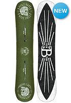 BURTON Snowboard Parkitect 150cm one colour