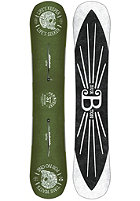 BURTON Snowboard Parkitect 157cm one colour