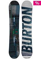 BURTON Snowboard Process 155cm one colour