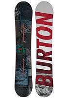 BURTON Snowboard Process 157cm one colour