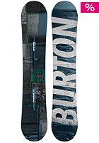 BURTON Snowboard Process 159cm one colour