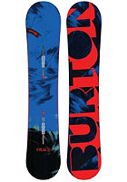 BURTON Snowboard Ripcord Wide 156cm one colour