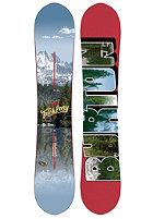 BURTON Snowboard Trick Pony 158cm one colour