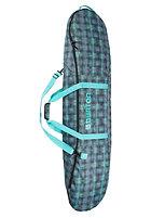 BURTON Space Boardbag 146cm digi plaid