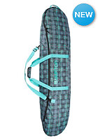 BURTON Space Boardbag 156cm digi plaid