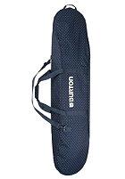 BURTON Space Boardbag 156cm eclipse polka dot