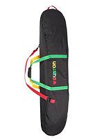 BURTON Space Boardbag 156cm rasta