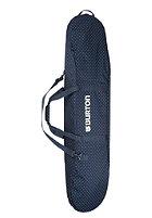BURTON Space Boardbag 166cm eclipse polka dot