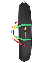BURTON Space Boardbag 166cm rasta