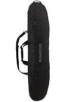 BURTON Space Boardbag 181cm true black