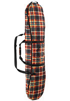 BURTON Space Sack 146 Boardbag 2013 majestic black plaid