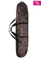 BURTON Space Sack Board Bag 166cm lowland camo print