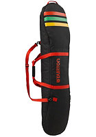 BURTON Space Sack Boardbag 2014 146cm rasta