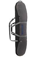 BURTON Space Sack Boardbag 2014 156cm monoxide/cyanide block