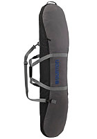 BURTON Space Sack Boardbag 2014 166cm monoxide/cyanide block