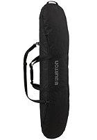 BURTON Space Snowboard Bag 156cm true black