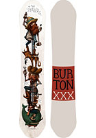 BURTON Speak Easy 152cm one colour