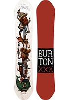 BURTON Speak Easy 158cm one colour