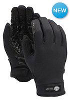 BURTON Spectre Glove true black