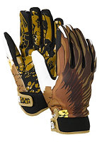 BURTON Spectre Gloves eagle