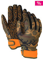 BURTON Spectre Gloves highland camo