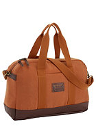 BURTON Stacie Laptop Bag true penny canvas