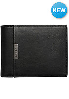 BURTON Stanley Wallet true black