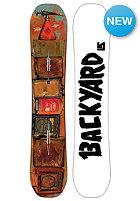 BURTON Street Sweeper Snowboard 148cm one colour