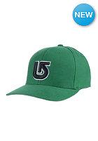 Striker Flexfit Cap irish green
