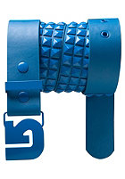 BURTON Studded Belt bombay