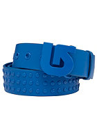 BURTON Studded Belt brooke