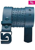 BURTON Studded Belt cerulean