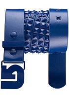 BURTON Studded Belt COBALT BLUE