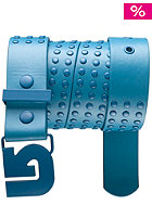 BURTON Studded Belt pipeline