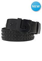 BURTON Studded Belt true black