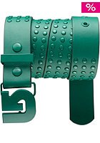 BURTON Studded Belt ultramarine