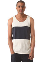 BURTON Surface STR Tank Top vanilla