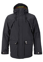 BURTON Tabor Snow Jacket true black