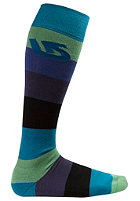 BURTON Tailgate Sock royals