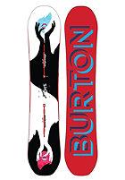 BURTON Talent Scout 141cm one colour