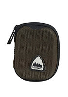 BURTON The Kit Case lowland camo hringbn