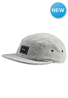 BURTON Thompson Cap gray heather