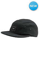 BURTON Thompson Cap true black