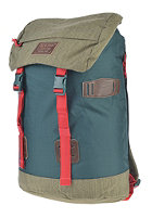 BURTON Tinder Backpack big sprce trpl rpstp