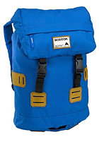 BURTON Tinder Backpack COBALT