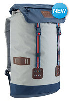BURTON Tinder Backpack high rise twill