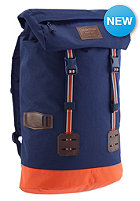 BURTON Tinder Backpack medieval blue twill