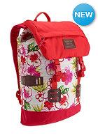 BURTON Tinder Backpack vintage aloha