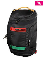 BURTON TL Duffel Lg 28 Travel Bag 2013 bombaclot