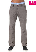BURTON Toasty LND Chino Pant jet pack